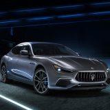 Autonet.hr_Maserati_Ghibli_Hybrid (2)