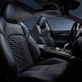 Autonet.hr_Maserati_Ghibli_Hybrid (6)