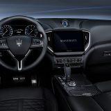 Autonet.hr_Maserati_Ghibli_Hybrid (8)