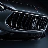 Autonet.hr_Maserati_Ghibli_Hybrid (14)