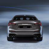 Autonet.hr_Maserati_Ghibli_Hybrid (15)