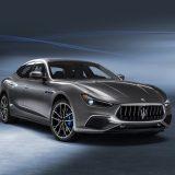Autonet.hr_Maserati_Ghibli_Hybrid (18)