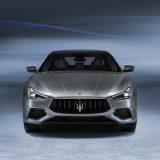 Autonet.hr_Maserati_Ghibli_Hybrid (21)