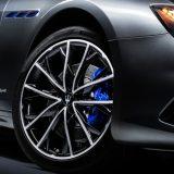 Autonet.hr_Maserati_Ghibli_Hybrid (11)