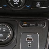 autonet.hr_JeelCompass-Renegade-4xe_vijest_2020-07-21_025