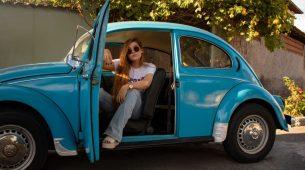 Šuška se da Volkswagen priprema elektrifikaciju nekoliko klasičnih modela