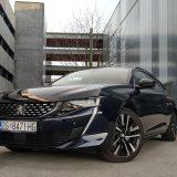 autonet.hr_Peugeot508SW_test_2020-07-30_001