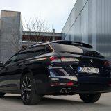 autonet.hr_Peugeot508SW_test_2020-07-30_002
