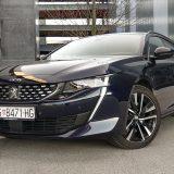 autonet.hr_Peugeot508SW_test_2020-07-30_003