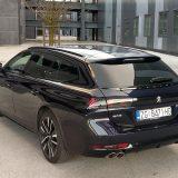autonet.hr_Peugeot508SW_test_2020-07-30_004