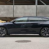 autonet.hr_Peugeot508SW_test_2020-07-30_005