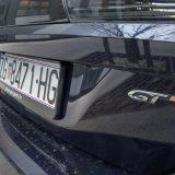 autonet.hr_Peugeot508SW_test_2020-07-30_008