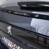 autonet.hr_Peugeot508SW_test_2020-07-30_009