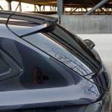 autonet.hr_Peugeot508SW_test_2020-07-30_010