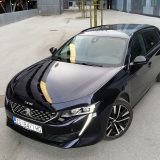 autonet.hr_Peugeot508SW_test_2020-07-30_011