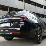 autonet.hr_Peugeot508SW_test_2020-07-30_012