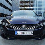 autonet.hr_Peugeot508SW_test_2020-07-30_013