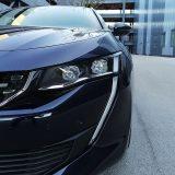 autonet.hr_Peugeot508SW_test_2020-07-30_014