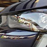 autonet.hr_Peugeot508SW_test_2020-07-30_016