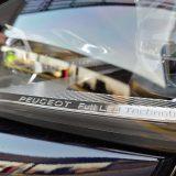autonet.hr_Peugeot508SW_test_2020-07-30_017