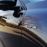 autonet.hr_Peugeot508SW_test_2020-07-30_018