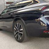 autonet.hr_Peugeot508SW_test_2020-07-30_019