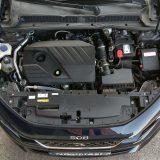 autonet.hr_Peugeot508SW_test_2020-07-30_020
