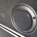 autonet.hr_Peugeot508SW_test_2020-07-30_026