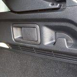 autonet.hr_Peugeot508SW_test_2020-07-30_027