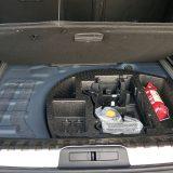 autonet.hr_Peugeot508SW_test_2020-07-30_029
