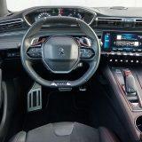 autonet.hr_Peugeot508SW_test_2020-07-30_030