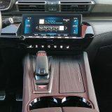 autonet.hr_Peugeot508SW_test_2020-07-30_031