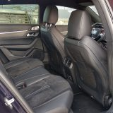autonet.hr_Peugeot508SW_test_2020-07-30_034