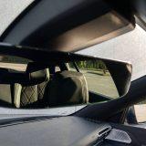 autonet.hr_Peugeot508SW_test_2020-07-30_038