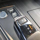 autonet.hr_Peugeot508SW_test_2020-07-30_039