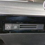 autonet.hr_Peugeot508SW_test_2020-07-30_040