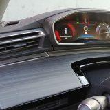 autonet.hr_Peugeot508SW_test_2020-07-30_041