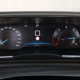 autonet.hr_Peugeot508SW_test_2020-07-30_042