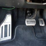 autonet.hr_Peugeot508SW_test_2020-07-30_044
