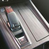 autonet.hr_Peugeot508SW_test_2020-07-30_045