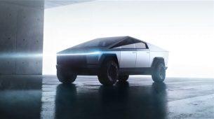 Tesla će za europsko tržište izdati manji Cybertruck