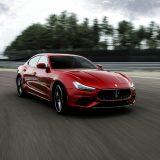 Autonet.hr_Maserati_Ghibli_Trofeo (9)