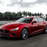 Autonet.hr_Maserati_Ghibli_Trofeo (10)