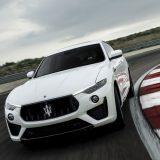 Autonet.hr_Maserati_Levante_Trofeo (2)