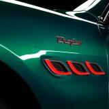 Autonet.hr_Maserati_Quattroporte_Trofeo (5)