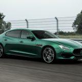 Autonet.hr_Maserati_Quattroporte_Trofeo (9)