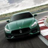 Autonet.hr_Maserati_Quattroporte_Trofeo (10)