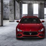 Autonet.hr_Maserati_Ghibli_Trofeo (1)
