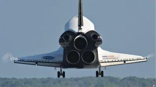 Pet inovacija u autoindustriji koje je omogućila NASA