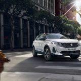 autonet.hr_Peugeot300Facelift_vijesti_2020-09-01_001